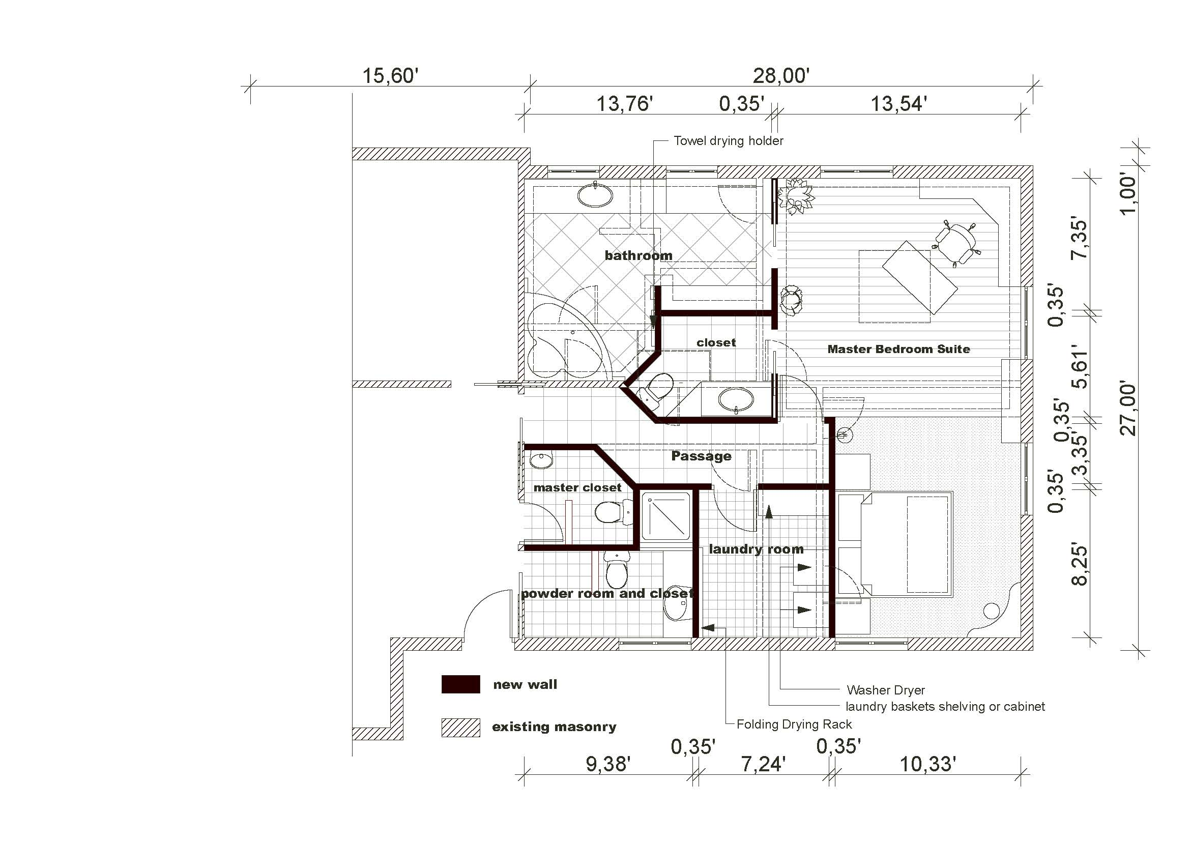 master suite layout viewing gallery 25 best ideas about master suite layout on pinterest