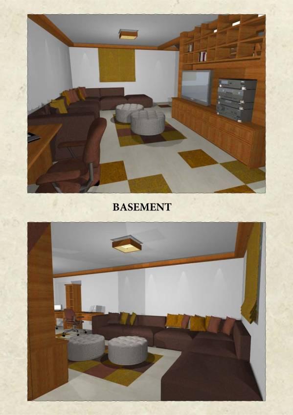 Image Basement (2)