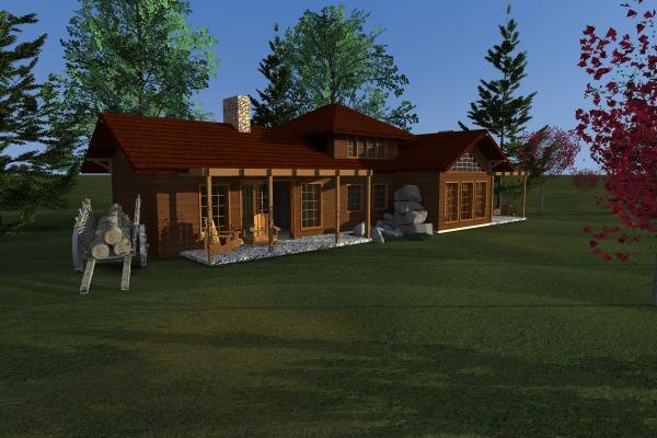 Image cottage (1)