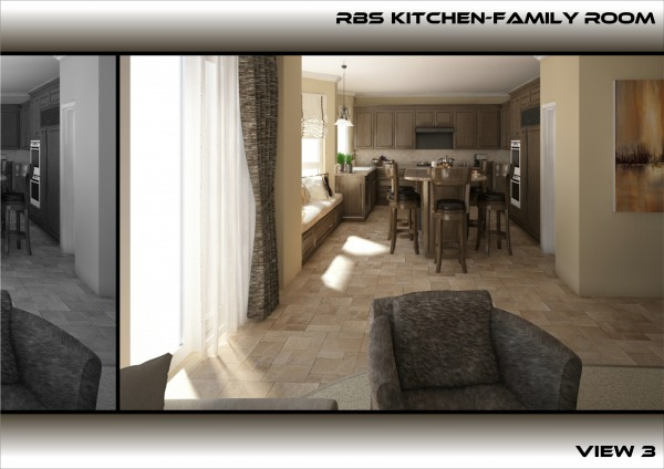 Image RBS Kitchen-Family Room (2)
