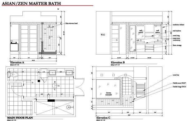 Image Asian/Zen Master Bath (1)