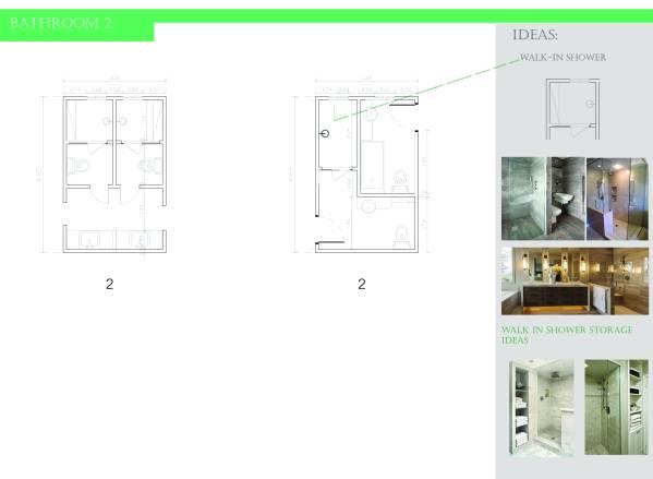 Image 3 bathroom upgrade to ... (1)