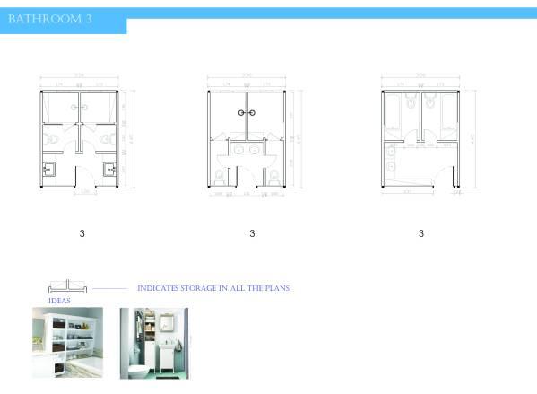 Image 3 bathroom upgrade to ... (2)