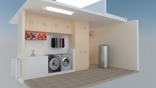 Image dirty kitchen remodelling (1)