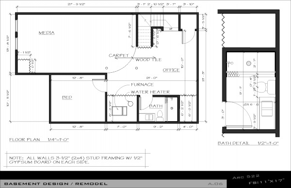 Image Page 6 - Dimensioned F...