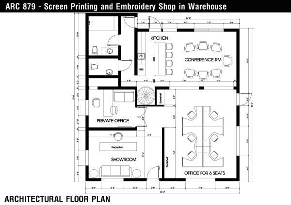 Image Screen Printing and Em... (1)