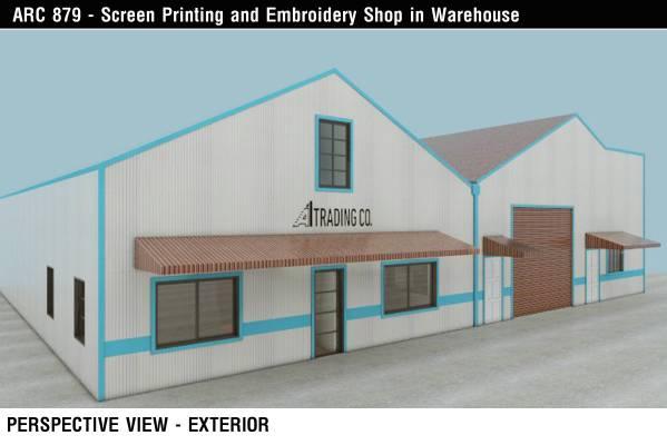 Image Screen Printing and Em... (2)