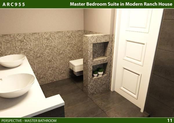 Image Master Bedroom Suite i... (2)