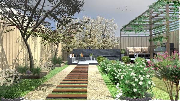 Image Beautiful Backyard (1)