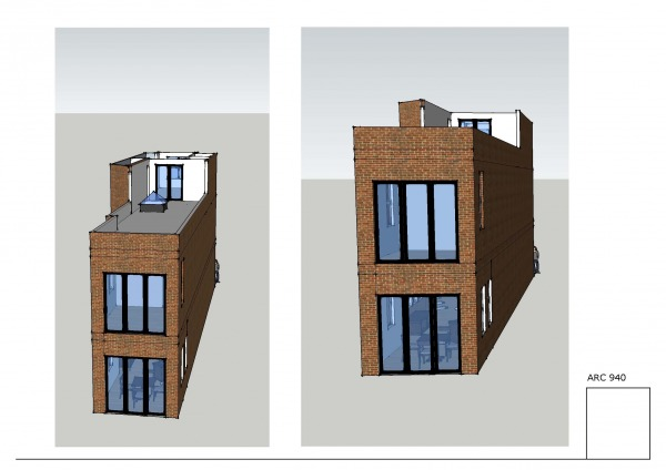 Image Rowhouse Makeover (2)