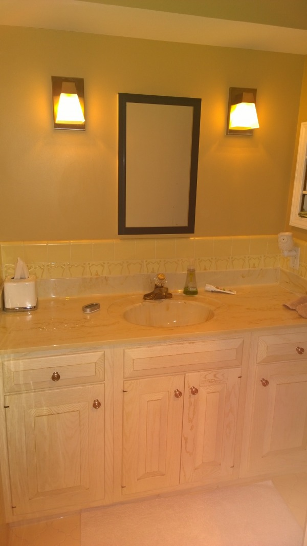 Image Bathroom Redesign! (2)