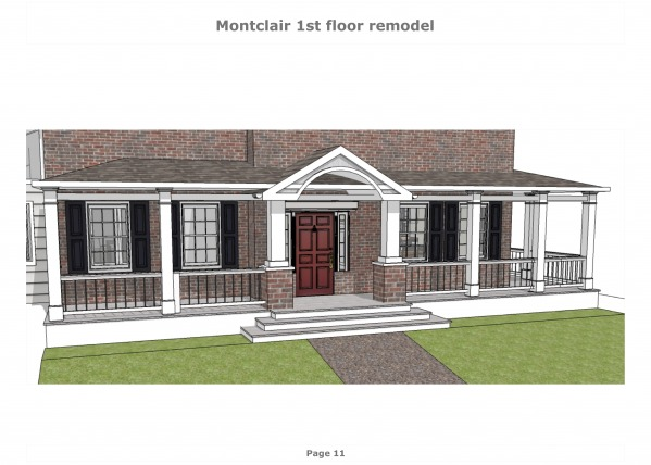Image Montclair 1st floor re... (1)