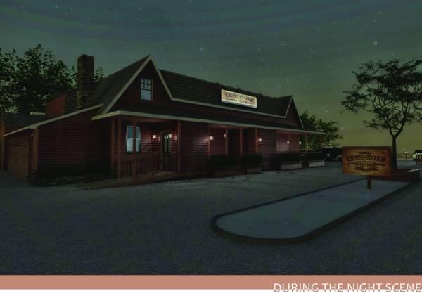 Image Roadhouse Bar (1)