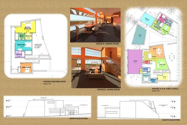 Image House A &a...
