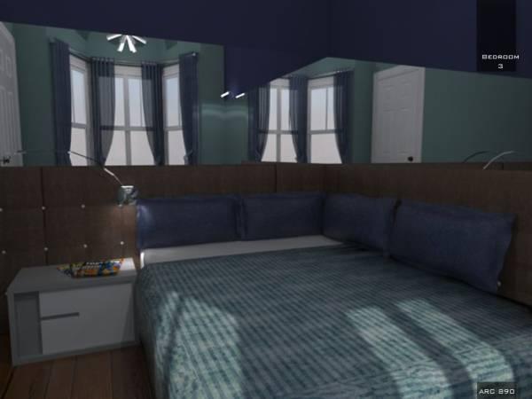 Image Apartment 2 Renovation (1)