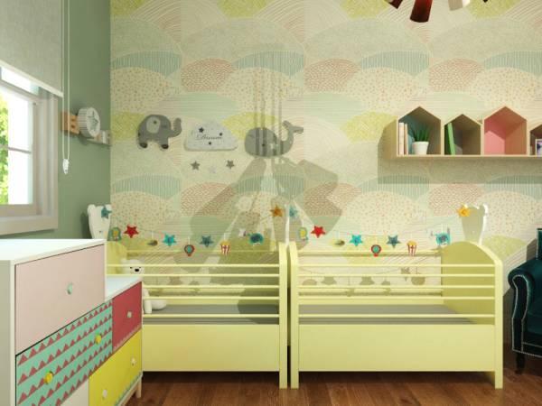 Image Den/Nursery (1)