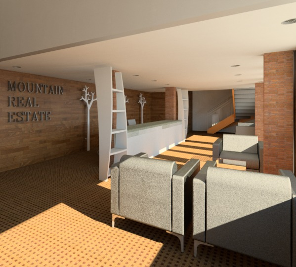 Image Mountain Real-Estate O...