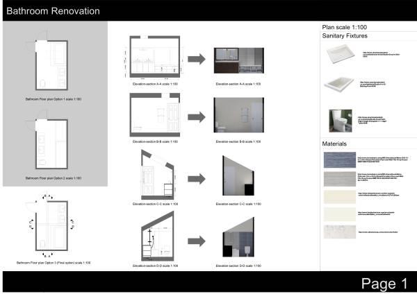 Image Bathroom renovation (1)