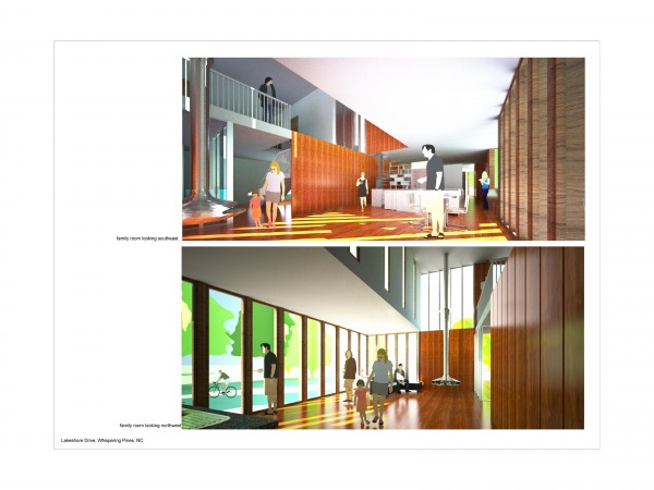 Image Lake House (1)