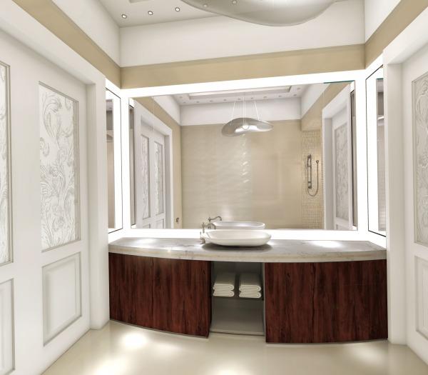 Image Bathroom Design (1)