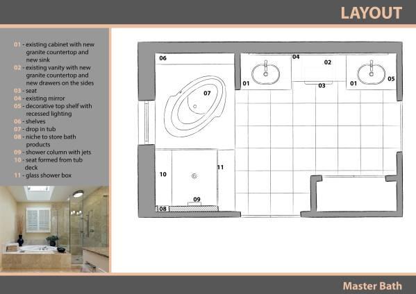 Image 01 - Layout