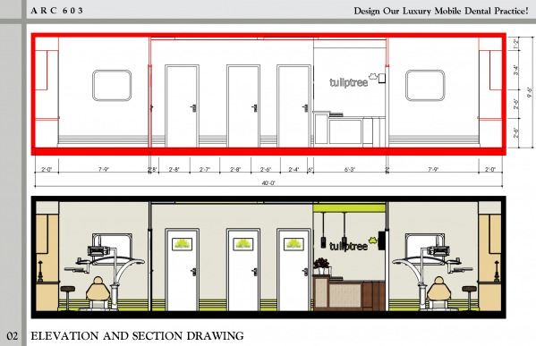 Image Design Our Luxury Mobi... (2)