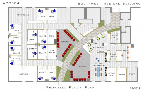 Image Southwest Medical Buil... (1)