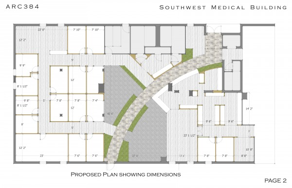Image Southwest Medical Buil... (2)