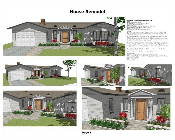 Image House Remodel (1)