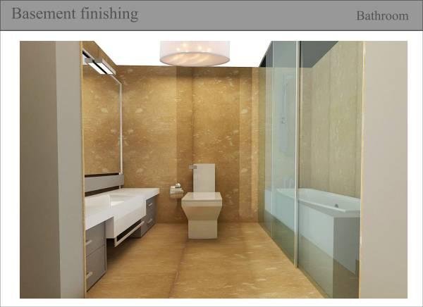 Image Basement finishing (2)