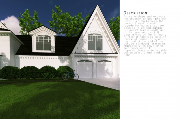 Image Garage Addition - proj... (1)