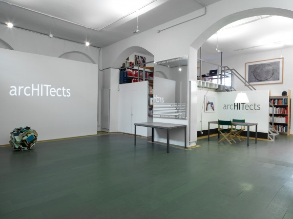 Image arcHITects Office (1)