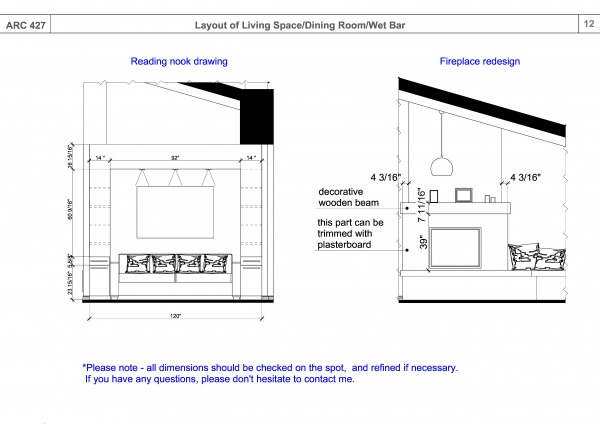 Image Layout of Living Space... (2)