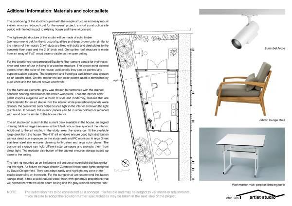 Image Artist Studio for a Jo... (2)