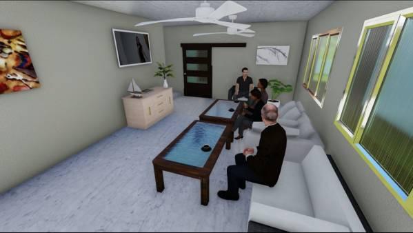 Image Lobby