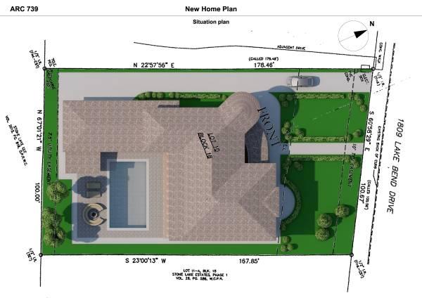 Image New Home Design (1)