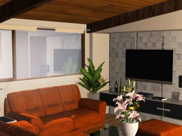 Image Great Room Design