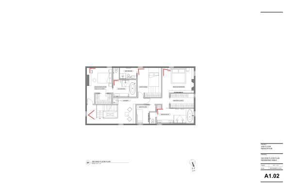 Image 02 Floor Plan Perspect...
