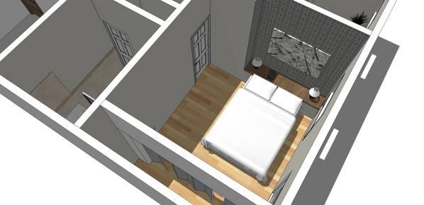 Image Bedroom 2