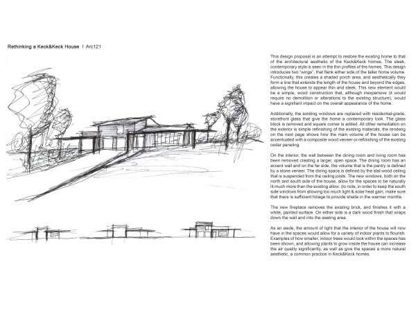 Image Rebuild Midwestern Home! (2)