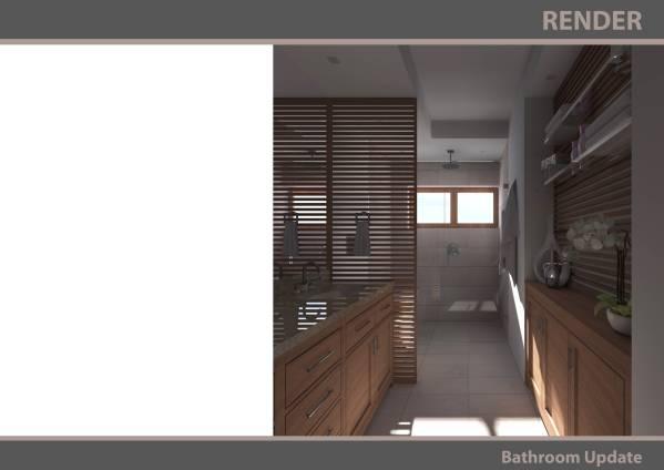 Image 08 - Render
