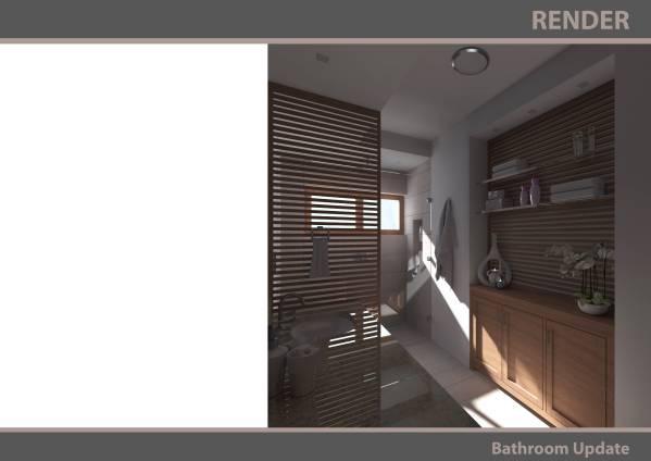Image 09 - Render