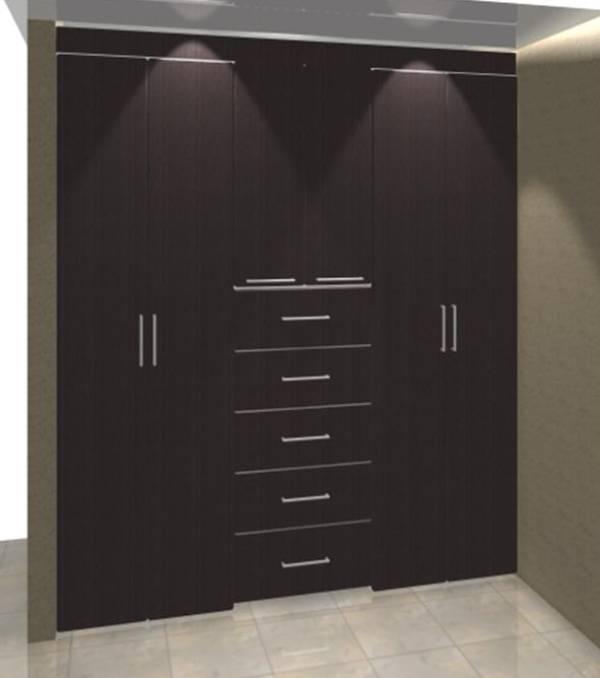 Image closet 3