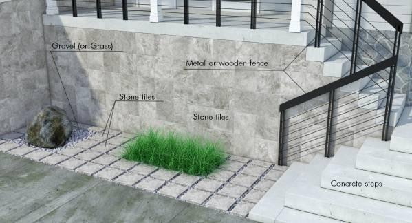 Image Porch renovation (2)