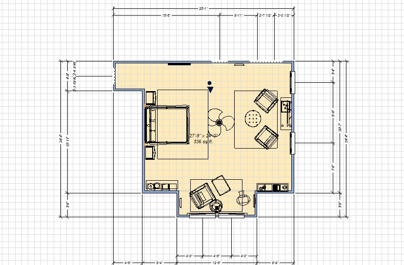 Image Result For Master Bedroom Plan