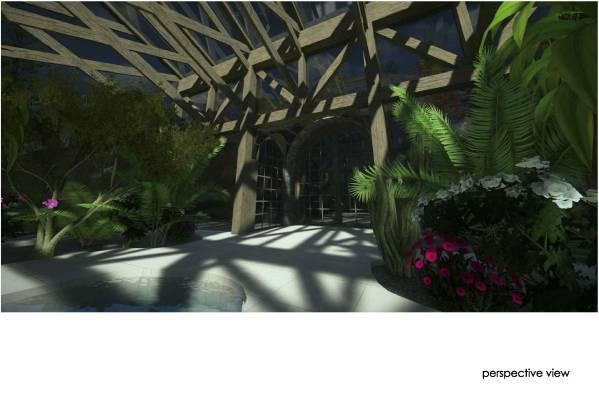 Image Tropical Wonderland Gr... (2)