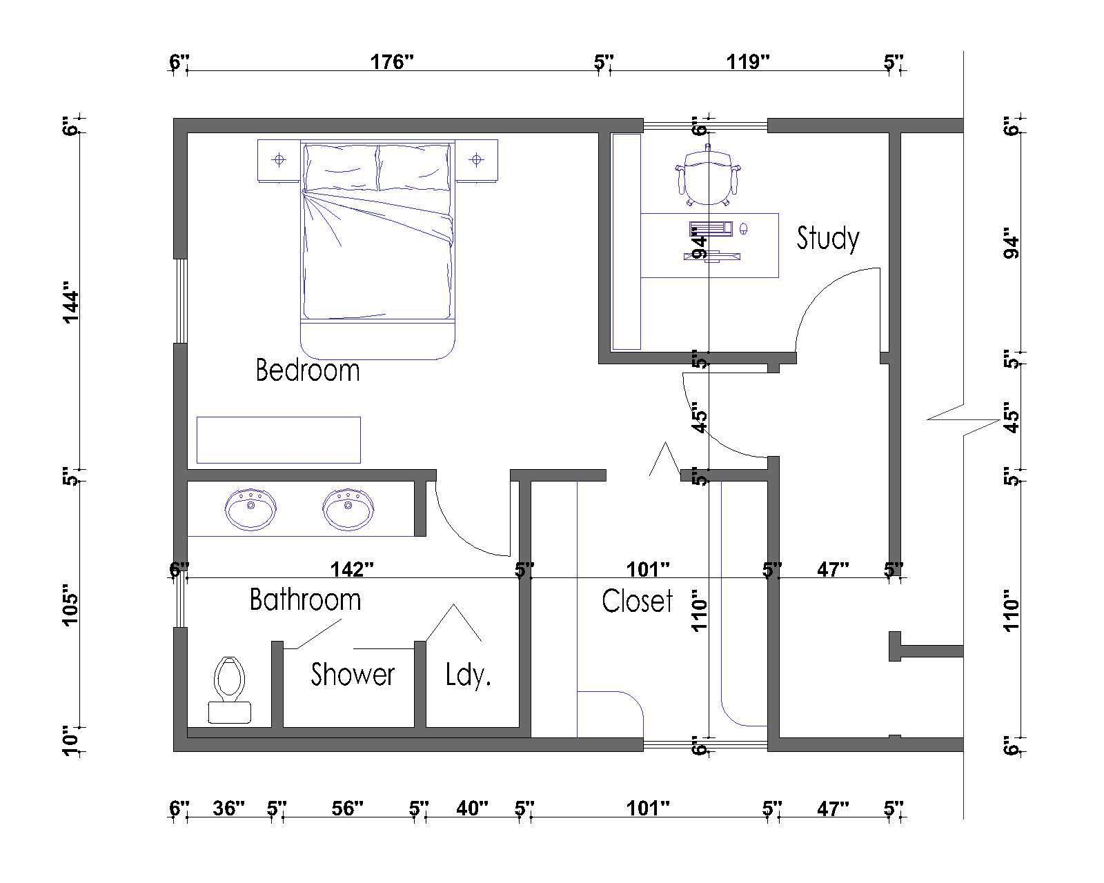 floor plans modern master bedroom floor plans master bedroom suite