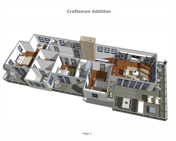 Image Craftsman Addition