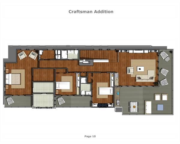 Image Craftsman Addition (2)