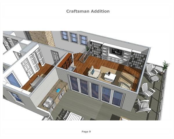 Image Craftsman Addition (1)